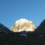 Golden Shiva-My Spiritual Quest:4