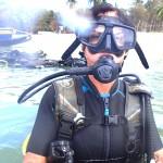 Exploring Under Sea