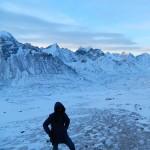 Up Close Everest-My Extreme Adventure:10