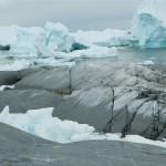 Deafening Roar-My Antarctica Odyssey:26