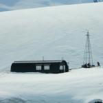 Explorer In Me-My Antarctica Odyssey:30