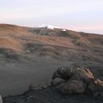 My Kilimanjaro Climb-Tricky Trail:7